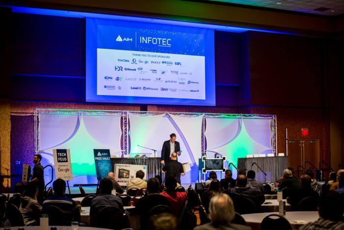 Infotec 2017