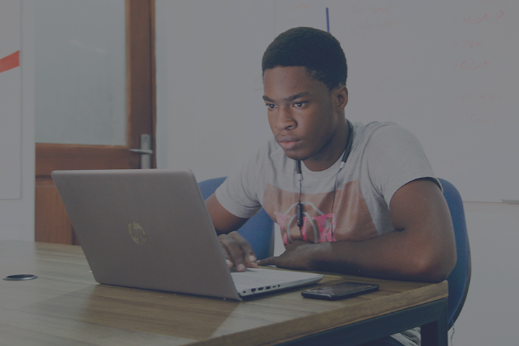 How Interface Web School can help you change careers or gain a competitive edge in your current one