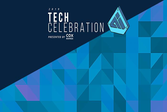Tech Celebration 2019 image