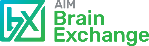 AIM Brain Exchange
