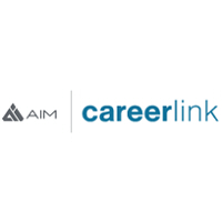 Advanced Job Search | Careerlink
