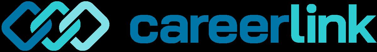 job search career advice employer tools careerlink